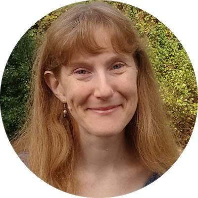 Kathrin Liddle