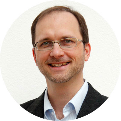Dr. Manuel Rauchholz